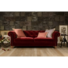 Tetrad Coniston Midi Sofa