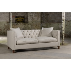 Tetrad Battersea Large Sofa