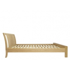 Ercol 1360 Bosco Double Bed