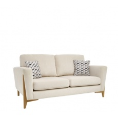 Ercol 3125/4 Marinello Large Sofa