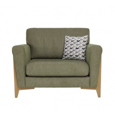 Ercol 3125/1 Marinello Snuggler