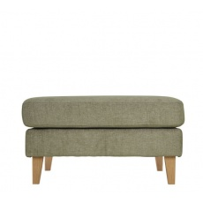 Ercol 3126 Marinello Footstool