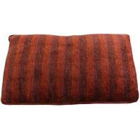 Mulberry Large Rectangular Scatter Cushion