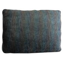 Mulberry Small Rectangular Scatter Cushion