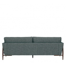 Ercol 4330/4 Forli Large Sofa