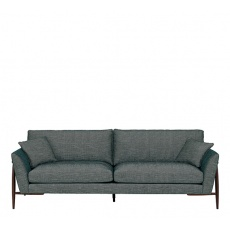 Ercol 4330/5 Forli Grand Sofa