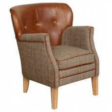 Elston Chair