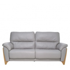 Ercol Enna Medium Recliner Sofa