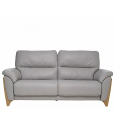 Ercol Enna Large Recliner Sofa