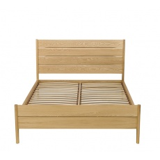 Ercol Rimini 3281 Kingsize Bed