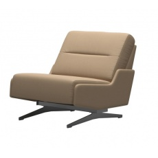 Stressless Stella Chair With Side Panels