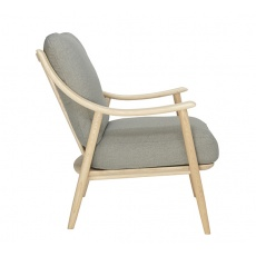 Ercol 0700 Marino Chair