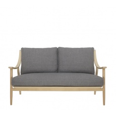 Ercol 0700/2 Marino Medium Sofa