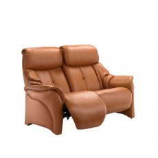 Cumuly by Himolla Chester 2.5 Seater Manual  Reclining Sofa