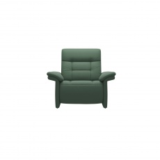 Stressless Mary Chair - Upholstered