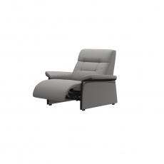 Stressless Mary Chair With Power - Wood