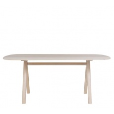 Ercol 4264 Corso Medium Dining Table