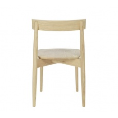 Ercol 1790 Lara Chair