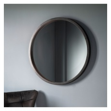 Gallery Hudson Boho Boutique Mirror