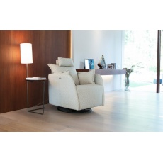 Fama Nadia Chair