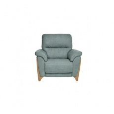 Ercol Enna Recliner - In Stock