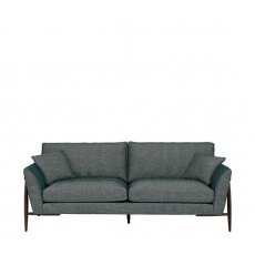 Ercol 4330/4s Forli Large Sofa  - Winter Special Offer!
