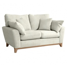 Ercol 3160/3 Novara Medium Sofa - N106