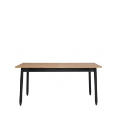 Ercol 4061 Monza Medium Dining Table
