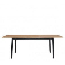 Ercol 4060 Monza Small Dining Table