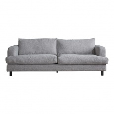 Gallery Radley 3 Seater Sofa