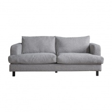 Gallery Radley 2 Seater Sofa