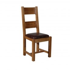 Halo Wentworth Dining Chair