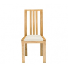 Ercol 1383C Bosco Dining Chair