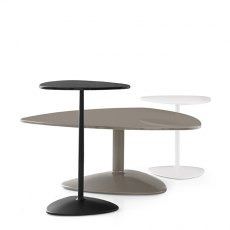Connubia Calligaris Island Table