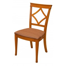 Bradley 968 Diamond Back Chair