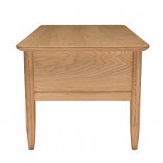 Ercol 3668 Teramo Coffee Table