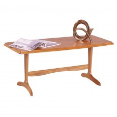 Sutcliffe Trafalgar 918 Coffee Table