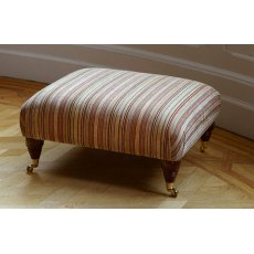 Parker Knoll Moseley ( Burghley Small)  Footstool