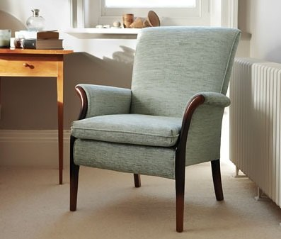 Parker Knoll Froxfield Chair
