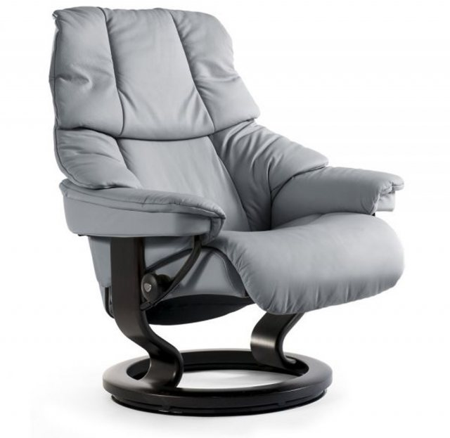Stresslesss Reno Small Chair