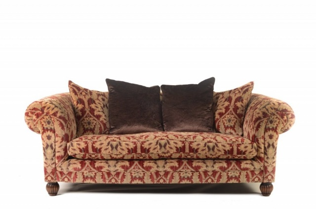Tetrad Elgar Midi Sofa Brentham Furniture
