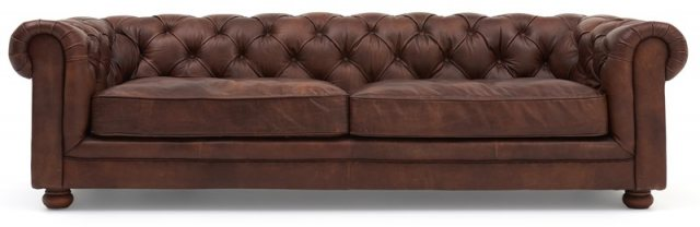 Halo Chester 2 Seater Sofa