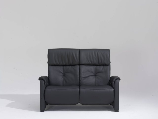 cumuly by himolla humber maxi 2 seater electric all reclining sofa 2U6C9IDS
