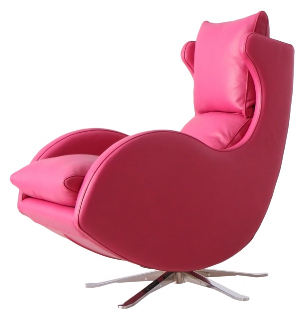 Fama Fama Lenny Chair