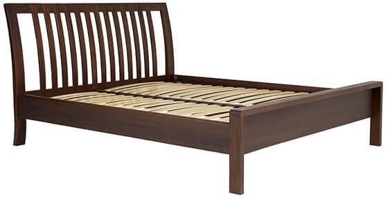 Ercol 1361 Bosco Superking Bed