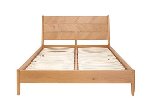 Ercol 4180 Monza Double Bed