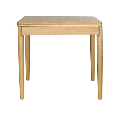 Ercol Ercol 4220 Askett Extending Fliptop Dining Table