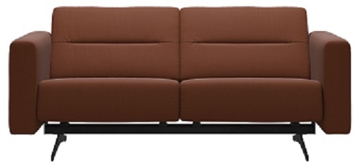 Stressless Stella 2 Seater Sofa