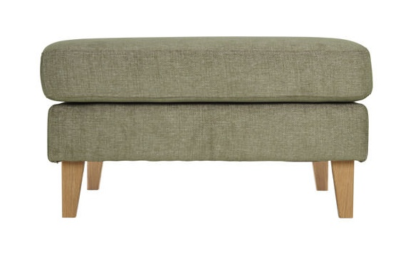 Ercol Ercol 3161s Marinello Footstool - Winter Special Offer!
