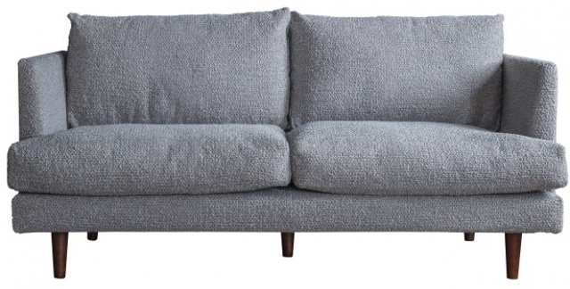 Gallery Direct & Frank Hudson Gallery Rufford 2 Seater Sofa